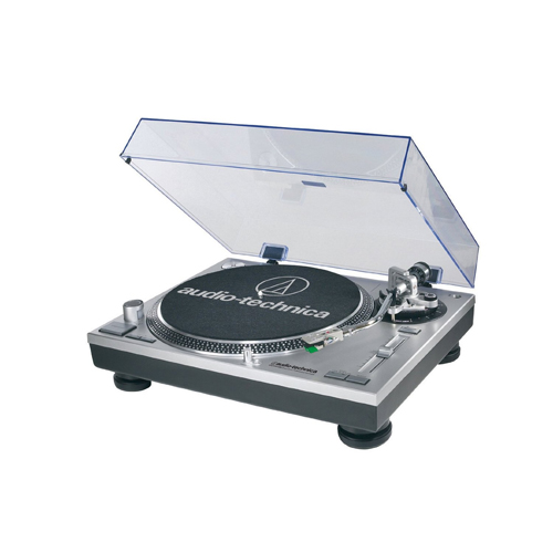 audio-technica-at-lp120-usb-platenspieler