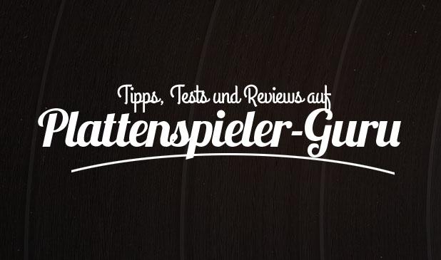 plattenspieler-test-review-ratgeber