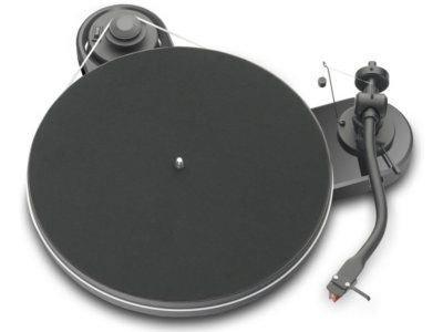 pro-ject-rpm-1-3-plattenspieler