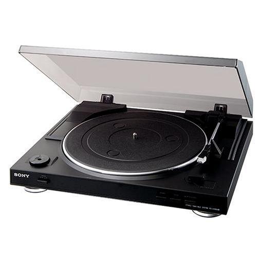 sony-ps-lx-300-usb-plattenspieler