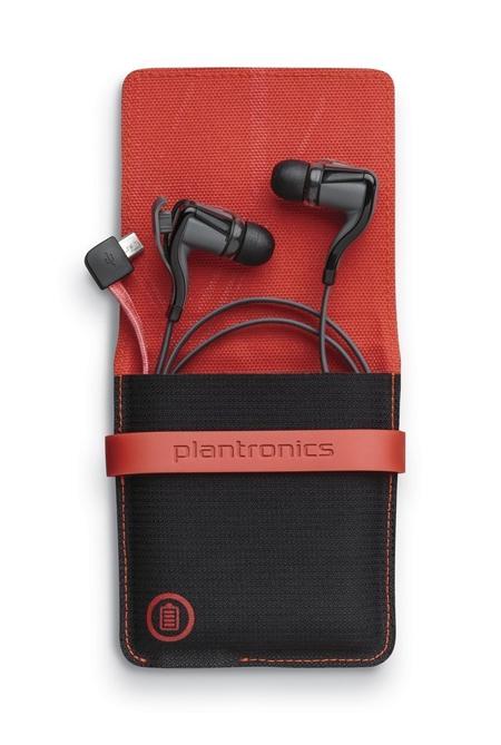plantronix-200203-backbeat-2go