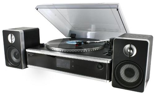 soundmaster-pl-875