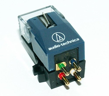 audio-technica-at120e2