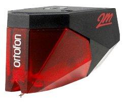 ortofon-2m-tonabnehmer