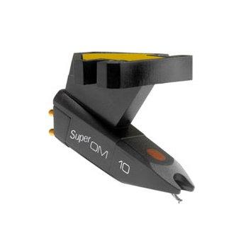 ortofon-om-10