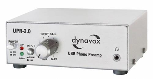 Dynavox-UPR-USB-Phonovorverstaerker