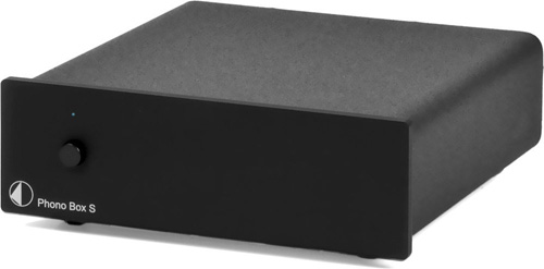pro-ject-phono-box-s
