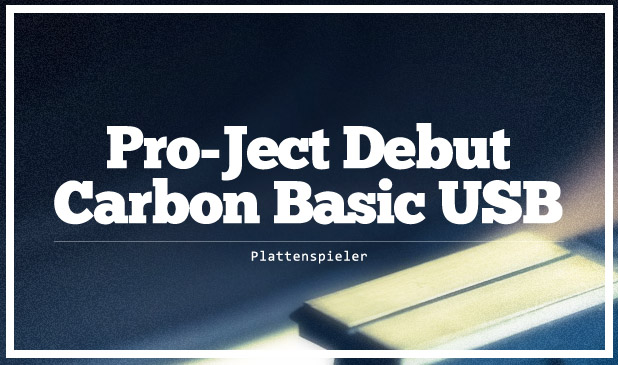 Pro-Ject-Debut-carbon-basic-usb