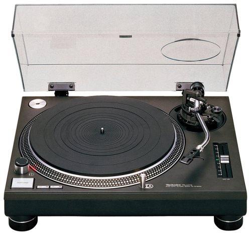 technics-sl-1210-mk2-turntable