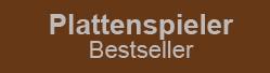 plattenspieler bestseller