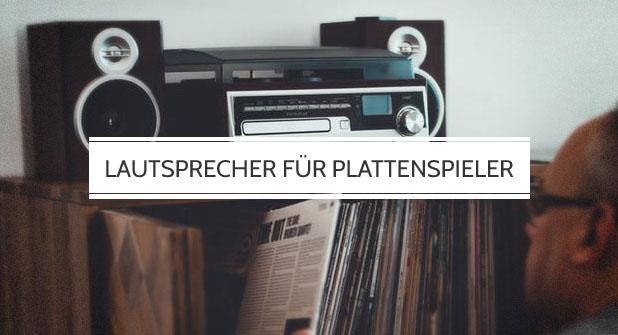 lautsprecher-fuer-plattenspieler