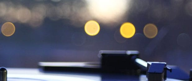 plattenspieler-anschliessen-mit-phono-eingang