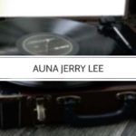 Der Auna Jerry Lee Retro Plattenspieler im Review
