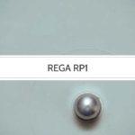 Der Rega RP1 Plattenspieler im Portrait